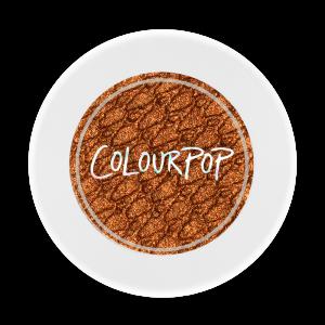 colourpop